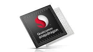 Qualcomm Snapdragon S4
