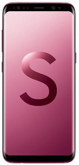 Samsung Galaxy S Lite