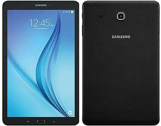 "Samsung Galaxy Tab E 8.0"""