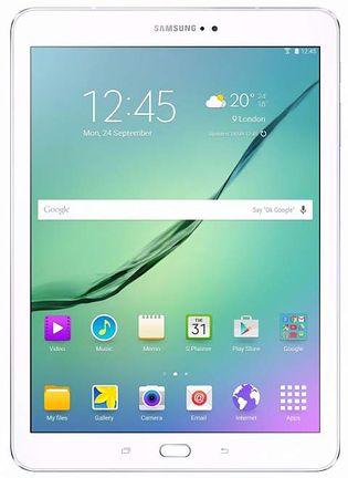 """Samsung Galaxy Tab S2 8.0"""""""