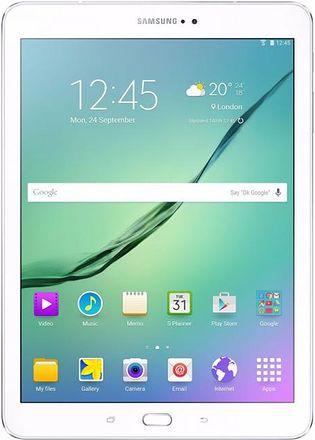 """Samsung Galaxy Tab S3 8.0"""""""
