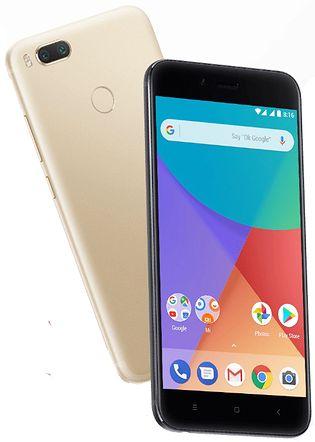 Xiaomi Mi A1 Dane Techniczne Opinie Ceny Kom 243 Rkomania Pl