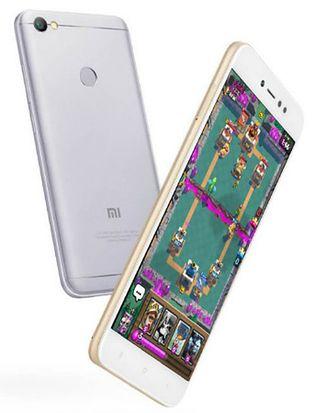 Xiaomi Redmi Note 5A Prime (64 GB)