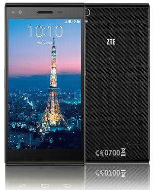 ZTE Blade Vec 3G