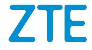 ZTE Kis