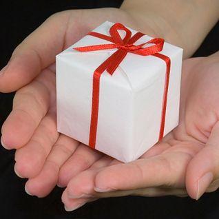 Zakupy i prezenty