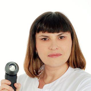 Zapytaj dermatologa