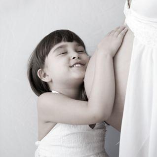 Forum Ciąża i dziecko