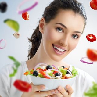 Forum Żywienie i fitness