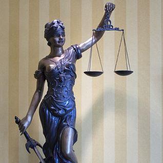 Forum Porady prawne