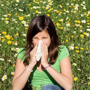 Forum Alergia