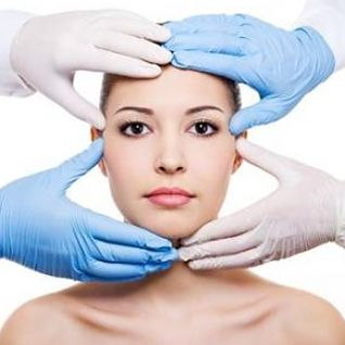 Forum Chirurgia plastyczna