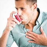 Forum Astma