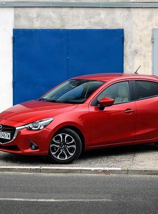 Mazda Mx 5 Rf Cena >> Testy samochodów Mazda | Autokult.pl