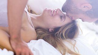 wideo seksu dla seniorów