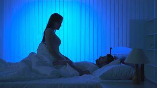 Masaż seksualny w Seattle