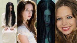 """Tak wygląda dziś Samara z horroru """"The Ring""""! Pamiętacie? (ZDJĘCIA)"""