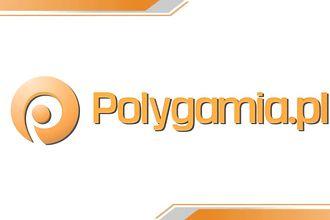 Polygamia Remastered, edycja 2020