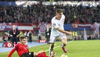 Polska-Łotwa. Sprawdź gdzie i o której obejrzeć mecz eliminacji Euro 2020. Kto posiada prawa do transmisji?