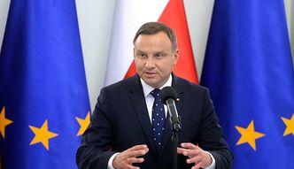 """ZUS. Likwidacja 30-krotności. Kaczyński ma problem, nawet prezydent jest na """"nie"""""""