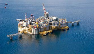 Nowe złoże gazu i ropy. PGNiG odkryła je na Morzu Norweskim