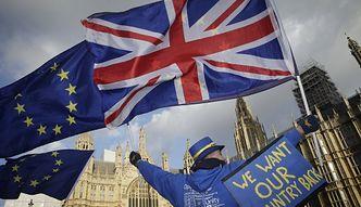 Brexit. Zapewniają, że nastąpi 31 października