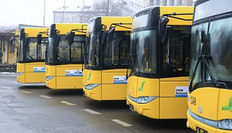 Solaris wygrał największy przetarg na autobusy elektryczne w Europie. Sprzeda maszyny za 400 mln złotych