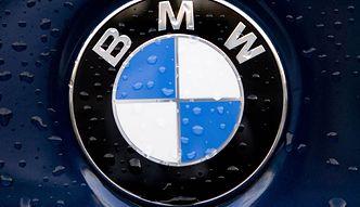 BMW będzie zwalniać. 6 tys. osób na bruk