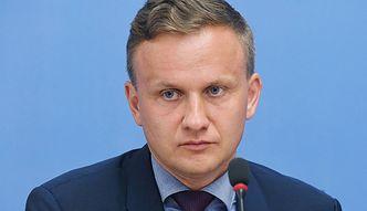 Likwidacja OFE. Bartosz Marczuk odpowiada opozycji i wyjaśnia wybór stojący przed Polakami