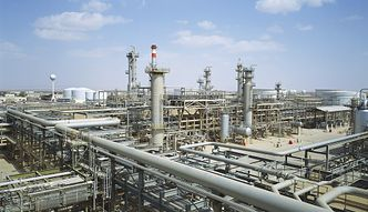 """Rosjanie wznowią dostawy ropy do Polski. Popłynie """"Przyjaźnią"""""""