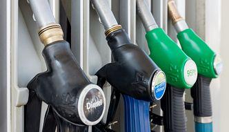 Ceny paliwa w Polsce. Szykuj się na podwyżki