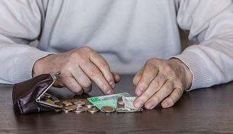 Waloryzacja emerytur i rent w 2020 r. Jakiej podwyżki świadczeń możemy się spodziewać?