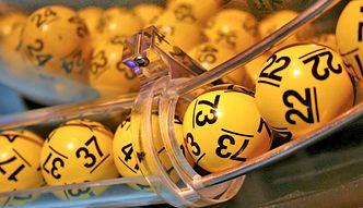 Wyniki Lotto 22.10.2019. Losowania Lotto, Lotto Plus, Multi Multi, Mini Lotto, Ekstra Pensja, Ekstra Premia, Kaskada, Super Szansa
