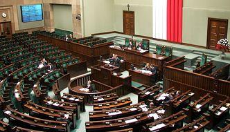 """Zmiany w Funduszu Termomodernizacji i Remontów. Sejm jest """"za"""""""