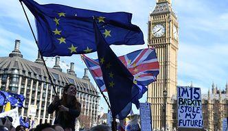 Brexit. Ambasador RP pisze list do Polaków. Zachęca do powrotu do kraju