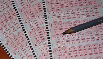 Wyniki Lotto 08.12.2019. Losowania Multi Multi, Mini Lotto, Ekstra Pensja, Ekstra Premia, Kaskada, Super Szansa