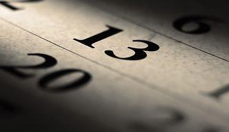 PIT 2019. Zmiany w terminach składania zeznań podatkowych