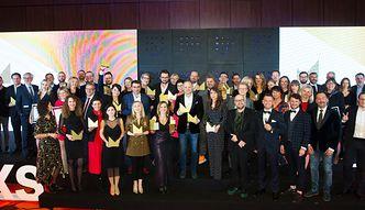 Najlepsi marketerzy w Polsce 2019 - Laureaci Konkursu Dyrektor Marketingu Roku 2019   CMO of the Year 2019 in Poland