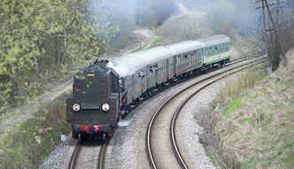 Najstarsza fabryka lokomotyw uratowana z upadłości likwidacyjnej. Nowy właściciel