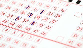 Wyniki Lotto oraz Eurojackpot 15.11.2019. Losowania Multi Multi, Mini Lotto, Ekstra Pensja, Ekstra Premia, Kaskada, Super Szansa