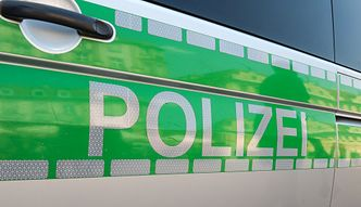 Policja wszczyna śledztwo w Hemes. Zagadkowa śmierć pracowników centrum logistycznego