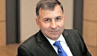 PKO BP zainteresowany przejęciem w 2020 roku. mBank na liście