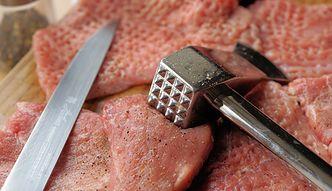 Ceny mięsa szybują. Za schabowego zapłacimy majątek