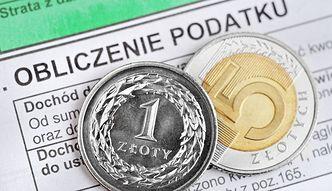 Tytoń 2.0 wchodzi do Polski i dostaje podwójną akcyzę. Zmiana przyszła... zanim weszły jakiekolwiek przepisy