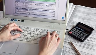 Koszty zatrudnienia i wysokie podatki - to zabija przedsiębiorczość
