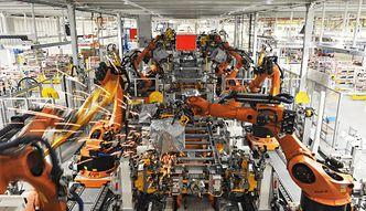 Automatyzacja w firmach. Ministerstwo Rozwoju pracuje nad nowymi rozwiązaniami