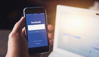 Państwa grupy G7 nie chcą kryptowaluty Facebooka