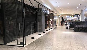 Zakaz handlu w niedzielę. 24 marca nie zrobimy zakupów w większości sklepów