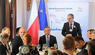 """Polskie firmy ruszą na zakupy? Wicepremier Jacek Sasin nie mówi """"nie"""" przejęciom w Europie"""