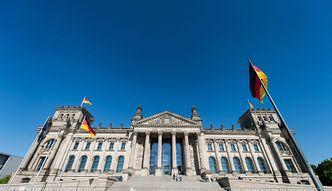 Bundestag ogranicza przywileje byłych prezydentów i kanclerzy